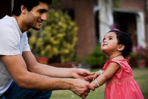 Male infertility treatment Pondicherry