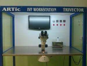 artificial insemination technique